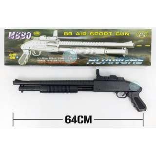 M690X