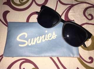 Cory sunnies