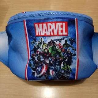 waist bag characters anak