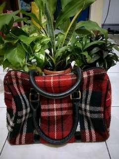 Pigi hand bag
