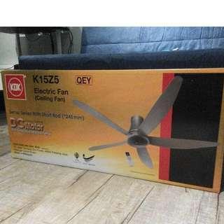 KDK I5Z5