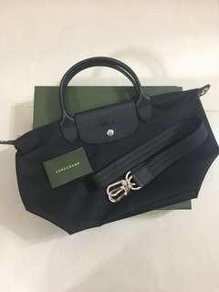 Longchamp Le Pliage Neo Small bag
