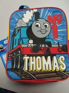 Thomas backpack背囊