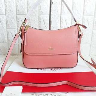 Sale KS bag