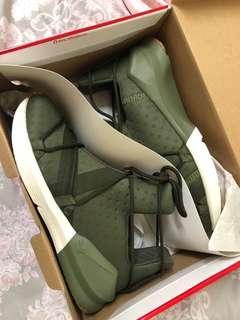 (降)PumaX蕾哈娜 運動鞋
