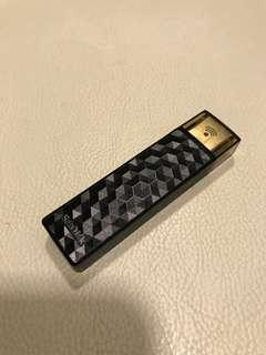 Selling Cheap! USB Sansdisk wireless 32gb stick