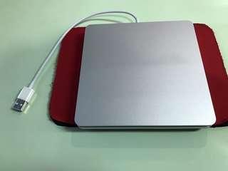 USB Super Drive Apple Original