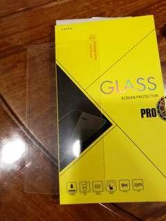 Lg G4 9H 玻璃保護膜