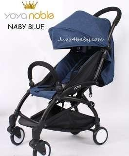 11.11 Super Sales YOYA Stroller With Lots of Free Gifts