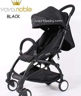 Amazing 11.11 limited sales free delivery baby travel stroller