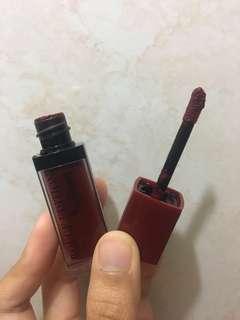 Bourjois Rouge Velvet Lip