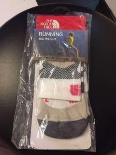 Trail Run Sock
