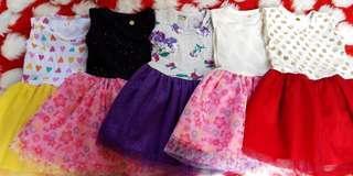 TaytayTutu Dress Supplier