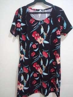 Dress M-L