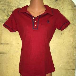 Original Penguin Polo