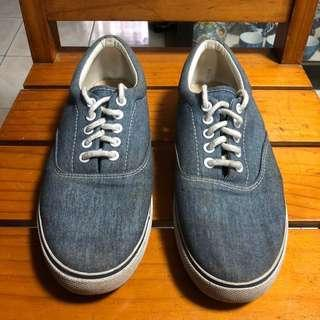 Giordano casual sneakers