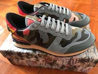 Valentino Sneaker 43 44
