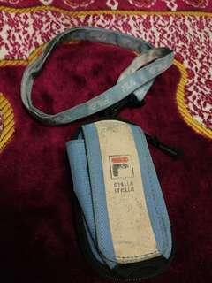 Fila small bag