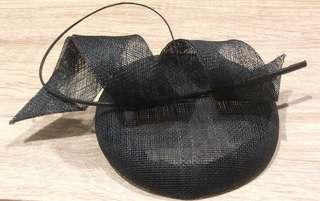 Lovisa Head Dress / Hat / Hair Accessory