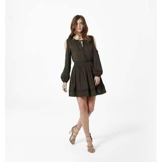 BNWT Forever New Jena Dress