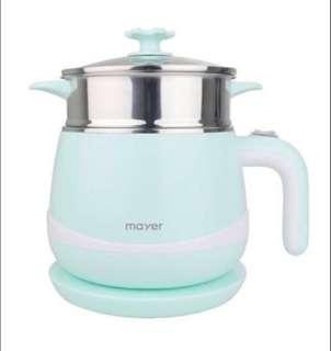 Mayee Multi Cooking Pot