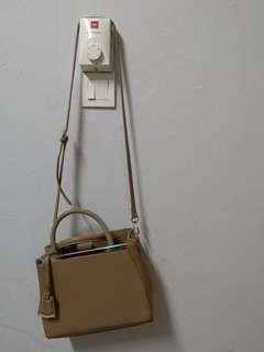Sling bag Marie Claire