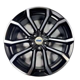 "18"" rims for Volvo all models"