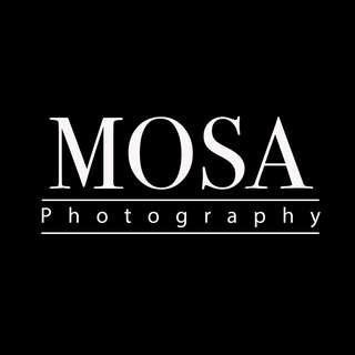 mosa photography