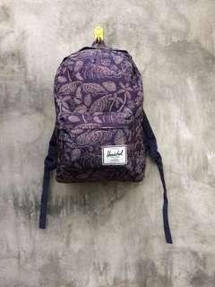 💎Herschel Supply Co. Unisex Classic Backpack💎