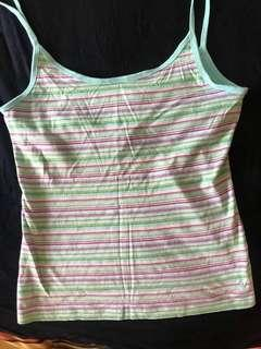 CLEARANCE SALE!!!American Eagle Summer Top