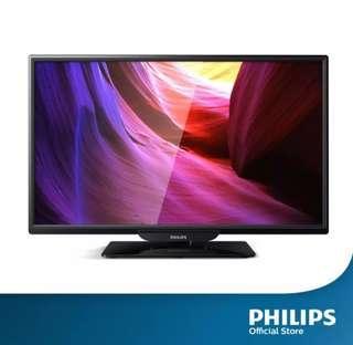 Philips 32 inch Slim LED TV
