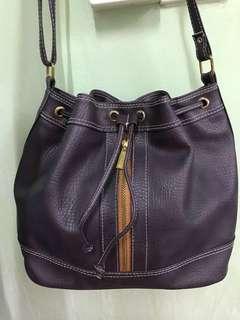 Ladies Bucket Bag #WinIkea