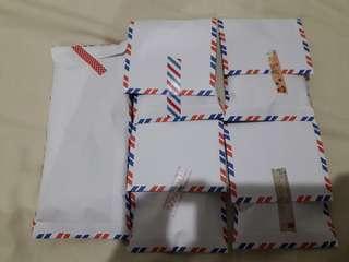 RM20 Mystery Box