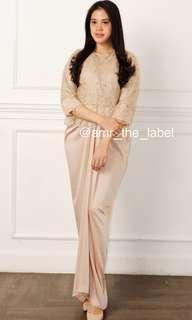 (FOR RENT) Amr the label Kenny nude