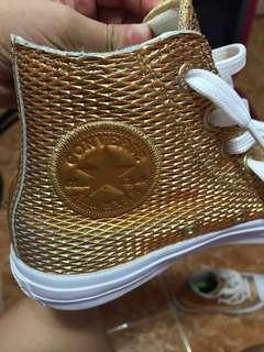 converse authentic