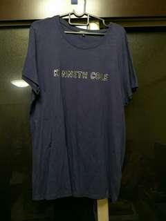 Kenneth Cole t-shirt