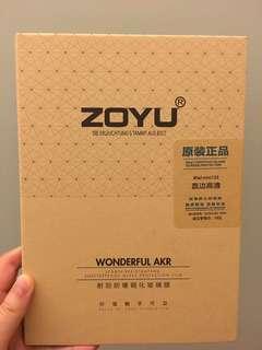 全新Ipad mini 1/ 2/ 3 玻璃膜 mon 貼