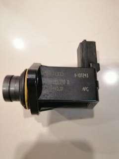 Vw 1.4 genuine diverter valve