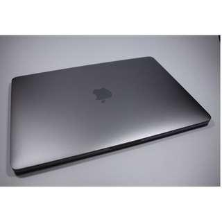 """(256gb SSD/i5/8gb)13"""" MacBook Pro 2016 Touch Bar/Touch ID"""