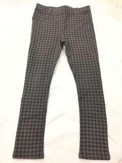 H&M leggings size 7-8