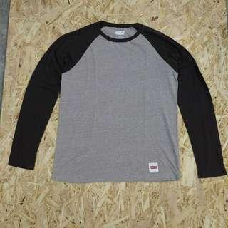 Levis longsleeve t shirt original
