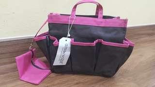 Baby/ Bag Organizer