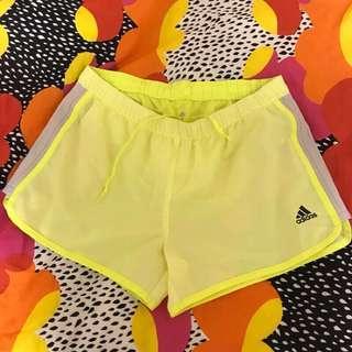 🚚 Adidas 運動褲