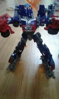 Transformers Toys import new