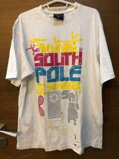 South Pole Shirt
