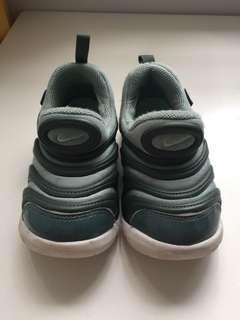 Nike蟲蟲鞋