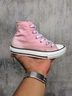 💎Converse Chuck Taylor All Star High Top Little/Big Kids💎