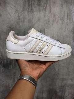 💎Adidas Superstar 2 - 413296💎