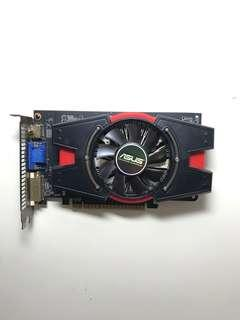 🚚 Asus GeForce GT440 1G