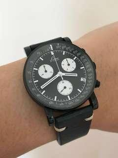 Laco by Lacher Chronograph Watch